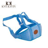 baby walking belt products - High Quality Kid Learning Walking Assistant Safety Ladybug Kids Keeper Belt Rein Jumper Baby Walker Products Chilren Sling HK345