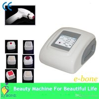best product sell home - 2015 new best selling products Face Lift Skin Rejuvenation Wrinkle Remover thermage machine for home use