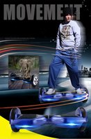 used scooters - Body movement control self balancing scooter Smart skateboard hoverboard using popularly all around the world even teenagers can handle