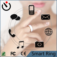 Wholesale Smart R I N G Cell Phone Accessorie Of Unlocking Devices for R Sim Iphone Cables Mood Rings Attractive