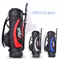 golf bags - multi functional golf stand bags men High class enough for over clubs color choices very baller should own one