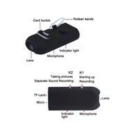 Cheap 10 lot wearable HIDDEN Eyewear HD 720P Digital Frame Glass Mini DV DVR Camera Recorder glasses camera for large TF card