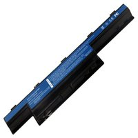 acer stock - New Laptop Battery Acer Aspire G