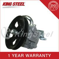 Wholesale OEM VJ200 Hydraulic Type Power Steering Pump For PICKUP D22 Paladin KA24DE