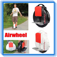 Cheap Bicycle One Wheel Unicycle Best Big Kids unisex Electric Scooter