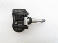 Wholesale OEM AA New Original TPMS Tyre Pressure Sensor for Jeep Dodge Avenger Chrysler MHZ Schrader Electronics