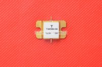 Cheap TIM5964-8A PACKAGE:RF TRANSISTOR,MICROWAVE POWER GaAs FET