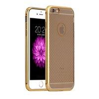 Wholesale New product iphone5 case iphone6 case iphone6plus case