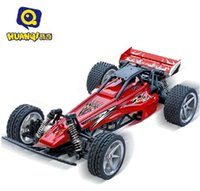 buggy dune buggy - NEW Off Road RTR Toys RC Hobby Dune Buggy ATV Cars Trxxas WLTOYS high speed KM HOURS