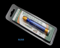 Wholesale 6 in Repair Tools Kit Open Screwdrivers For iPhone Samsung Galaxy with retail pack