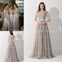 Wholesale Real Image Sexy Designer Occasion Dresses Beaded Appliques Bridesmaid Dresses Sweetheart Cap Sleeves Party Prom Pageant Gowns BZP0447