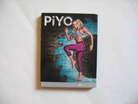 Cheap piyo fitness Best exercise fitness