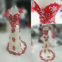 Cheap Evening Dresses 2015 Best vestido de renda