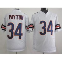 Cheap football jersey Best stitched jersey