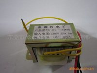 Wholesale Power Transformers V Variable V VA