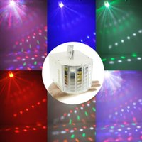 Auto amazing dance - Amazing DMX CH LED RGBW Colorful Dance Party DJ Stage Lighting Effect Light XL74 W