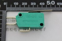 Wholesale Touch Micro Switch with handle large touch switch button switch switch