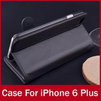 apple iphone - PU Leather Case For Apple iPhone Plus Card Slots Wallet Back Cover Phone Bag For Apple iPhone New Arrival