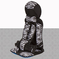 Wholesale 5 Point Harness Baby Car Seat Children Car Seats Kid Seat in the Car Color Infant Car Seat for Baby KG and Years