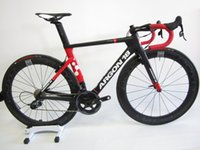 frame moulding - 2015 new mould ARGON full carbon frame road bike carbon race frames fork seatpost headset clamp XS S M L BSA BB68