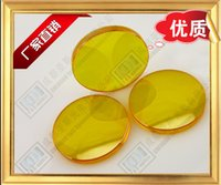 Wholesale Imported laser lens focusing mirror to order production of a variety Focus Lens
