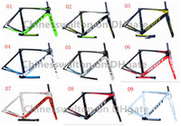 carbon bike frame - 2015 Populer carbon road bike frame Scott Foil for pro Carbon Bike frames Scott Aerodynamic bicycle Frameset PROLOGO TOPEAK racing bikes