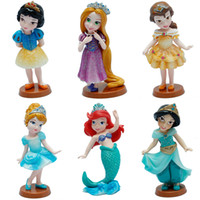Cheap Sofia Best princess toys