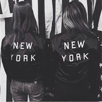 aa uniform - Regino brandy Melville NY AA bright surface woman coat jacket couple New York baseball uniform