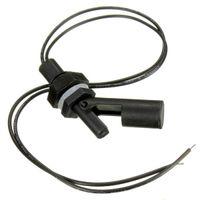 Wholesale New Arrival Black Side Mount Water Level Sensor Controller Liquid Float Switch Horizonta W Hot Sale