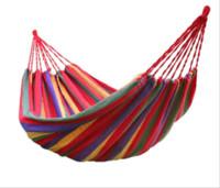 Cheap hammocks Best double hammock