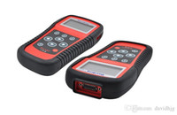 maxidiag jp701 - 2015 Arrival Multi Functional Scan Tool AUTEL MaxiDiag Pro MD801 in Code Scanner MD JP701 EU702 US703 FR704