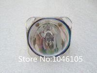 Wholesale EC J2101 for ACER PD100 PD100D PD100P PD100PD PD100S PD120 PD120D PD120P PD120PD Compatible bare bulb bulb pendant