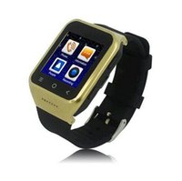 Cheap android smartwatch Best smart watch oem