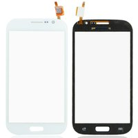 Cheap Samsung Galaxy i9082 Digitizer Glass Best Samsung Galaxy i9082 touch