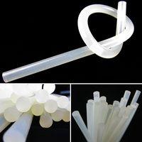 Wholesale New Hot mm Hot Melt Glue Sticks For Electric Glue Gun Craft Album Repair