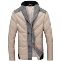 Cheap Winter Coats For Men