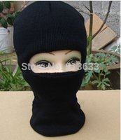 Wholesale In stock HIGH QUALITY BLACK CAR HELMET HOOD TO SHOW FACE MASK