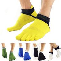 Cheap New 2015 Color Patchwork Men Socks 1 Pair Casual Cotton Socks For Men Brand Sport Socks Men Clothing Free Shipping