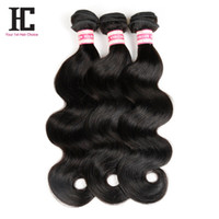 indian remy hair bulk - mink hair weave Bundles hair mink unprocessed brazilian hair weave weaving hair human Remy Human Hair bulk human hair human hair HC Hair