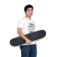 Wholesale Adult Novelty Item DIY Maple Wood Finger Skateboard ABEC Stents Bearing Wheel Skate Board Set Outdoor Extreme Sport Equipment