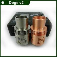 Cheap V2 Best Doge