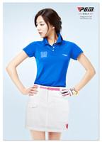 Wholesale Fashion cotton Trend sports uniforms Ms short sleeved t shirt