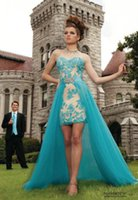 Cheap Sheath Prom Dresses Best 2015 Evening Dress