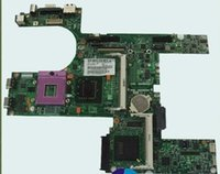 Others SCSI Others Wholesale-Top quality of 6510B 446904-001 for HP laptop motherboard