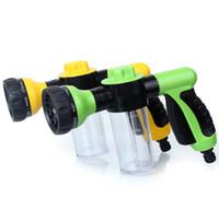 pressure washer - NEW HOT Foam Water Gun Car Washer Water Gun High Pressure Car Wash Water Gun Home Car Foam Gun