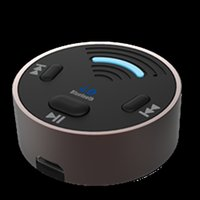 automated voice - Factory outlets The new car Bluetooth speaker Bluetooth function Automatic hands free and automated voice