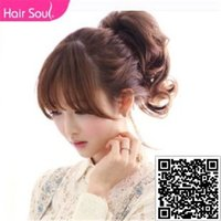 Cheap hairsoul wig Best equina hair
