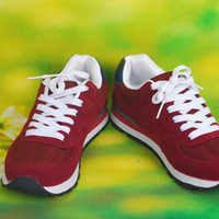 Wholesale Free socks sneakers running shoe zapatillas deportivas hombre men shoes woman Zapatos Mujer sapatos women shoes casual brand Plus size