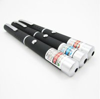 Cheap 5mW 405nm high powered focusable violet blue laser pointer UV Purple laser torch free shipping 05