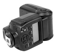 Wholesale VILTROX JY A LCD Flash Speedlite For C s N s Camera DSLR